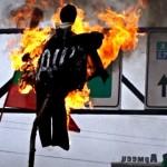 Кадър от филма ,,Пламен'' Снимка: www.siff.bg