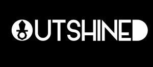 www.Outshined.net