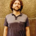 Rosen Spasov - director