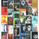 Юбилейният брой 100 на ,,Journal of Film Preservation''