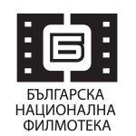 БНФ - лого