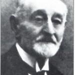 Болеслав Матушевски